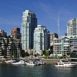 Join Semiahmoo at the Vancouver Boat Show