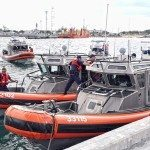 New boat borde policies in place