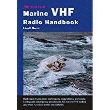 VHF book