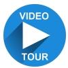 Video Tour